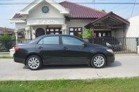 Toyota: Corolla New Altis 2008 VVT-I 1.8 Manual Super Original Mulus Irit Nego (received_2437318686521788.jpeg)