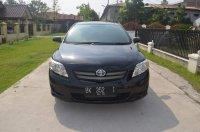 Toyota: Corolla New Altis 2008 VVT-I 1.8 Manual Super Original Mulus Irit Nego (received_505147936912018.jpeg)