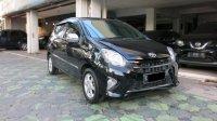 Toyota Agya G Manual 2014 (IMG_0021.JPG)