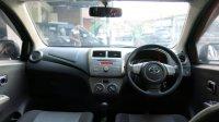 Toyota Agya G Manual 2014 (IMG_0030.JPG)