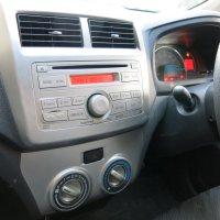 Toyota Agya G Manual 2014 (IMG_0032.JPG)