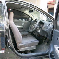 Toyota Agya G Manual 2014 (IMG_0027.JPG)