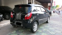 Toyota Agya G Manual 2014 (IMG_0022.JPG)