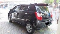 Toyota Agya G Manual 2014 (IMG_0023.JPG)