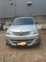 Dijual Toyota Avanza 1500S warna Silver. (20190815_165828.jpg)