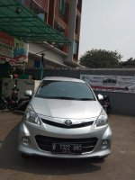 Toyota New Avanza VELOZ 1.5 Manual  Tahun 2012 SILVER METALIK (pl1.jpeg)