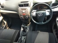 Toyota New Avanza VELOZ 1.5 Manual  Tahun 2012 SILVER METALIK (pl3.jpeg)