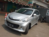 Toyota New Avanza VELOZ 1.5 Manual  Tahun 2012 SILVER METALIK (pl.jpeg)