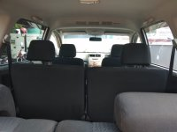 Toyota New Avanza VELOZ 1.5 Manual  Tahun 2012 SILVER METALIK (pl4.jpeg)