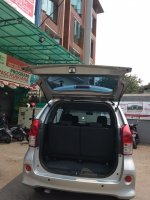 Toyota New Avanza VELOZ 1.5 Manual  Tahun 2012 SILVER METALIK (pl5.jpeg)