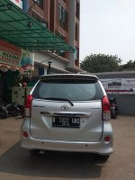 Toyota New Avanza VELOZ 1.5 Manual  Tahun 2012 SILVER METALIK (pl7.jpeg)