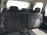 Toyota New Avanza VELOZ 1.5 Manual  Tahun 2012 SILVER METALIK (pl9.jpeg)