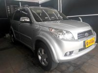 Toyota Rush 1.5 S AT 2009 Silver (IMG_20190815_142629.jpg)