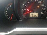 Toyota Rush 1.5 S AT 2009 Silver (IMG_20190815_142704.jpg)