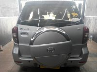 Toyota Rush 1.5 S AT 2009 Silver (IMG_20190815_142819.jpg)