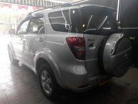 Toyota Rush 1.5 S AT 2009 Silver (IMG_20190815_142844.jpg)