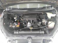 Toyota Rush 1.5 S AT 2009 Silver (IMG_20190815_142913.jpg)