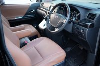2012 Toyota Vellfire ZG Alles Pilot Seat Mulus Gan Hanya Cukup TDP 117 (PHOTO-2019-08-16-01-16-10 2.jpg)