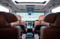 2012 Toyota Vellfire ZG Alles Pilot Seat Mulus Gan Hanya Cukup TDP 117 (PHOTO-2019-08-16-01-16-09 2.jpg)