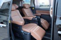 2012 Toyota Vellfire ZG Alles Pilot Seat Mulus Gan Hanya Cukup TDP 117 (PHOTO-2019-08-16-01-16-10.jpg)
