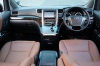 2012 Toyota Vellfire ZG Alles Pilot Seat Mulus Gan Hanya Cukup TDP 117 (PHOTO-2019-08-16-01-16-09.jpg)