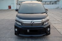 2012 Toyota Vellfire ZG Alles Pilot Seat Mulus Gan Hanya Cukup TDP 117 (PHOTO-2019-08-16-01-16-08 2.jpg)