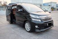 2012 Toyota Vellfire ZG Alles Pilot Seat Mulus Gan Hanya Cukup TDP 117 (PHOTO-2019-08-16-01-16-08 3.jpg)