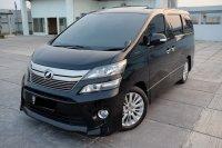 2012 Toyota Vellfire ZG Alles Pilot Seat Mulus Gan Hanya Cukup TDP 117 (PHOTO-2019-08-16-01-16-06 2.jpg)