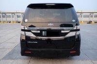 2012 Toyota Vellfire ZG Alles Pilot Seat Mulus Gan Hanya Cukup TDP 117 (PHOTO-2019-08-16-01-16-07 2.jpg)
