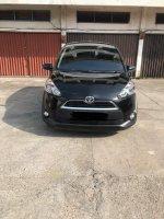 Toyota SIENTA Hitam 1.5 Tahun 2017/2018 Plat BG Mulus Siap Pakai (08fadec0-4c59-4b7a-bdb9-69cd77b5235c.jpg)