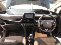 Toyota SIENTA Hitam 1.5 Tahun 2017/2018 Plat BG Mulus Siap Pakai (041f0826-ebee-42a4-81c2-161c77d59cc6.jpg)