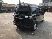 Toyota SIENTA Hitam 1.5 Tahun 2017/2018 Plat BG Mulus Siap Pakai (c78d83c-8c55-450d-b85a-0c1d7daa74ee.jpg)