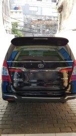 Toyota Innova Dijual (20190818_210837.jpg)