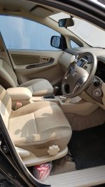 Toyota Innova Dijual (IMG-20190818-WA0011.jpg)