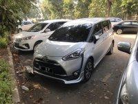 Toyota Sienta 2016 Type Q Silver An. Sendiri Dari Baru (WhatsApp Image 2019-07-19 at 08.28.23 (1).jpeg)