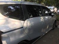Toyota Sienta 2016 Type Q Silver An. Sendiri Dari Baru (WhatsApp Image 2019-07-19 at 08.28.24.jpeg)