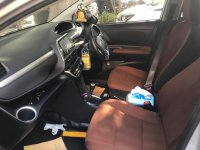 Toyota Sienta 2016 Type Q Silver An. Sendiri Dari Baru (WhatsApp Image 2019-07-19 at 08.28.25.jpeg)