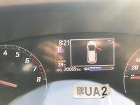 Toyota Sienta 2016 Type Q Silver An. Sendiri Dari Baru (WhatsApp Image 2019-08-19 at 09.05.55.jpeg)