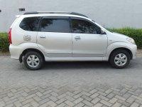 Toyota: Avanza G 1.3 Manual 2011 (W) pjk smpai sept 2020 (ee66079e-d76a-42dc-adfc-ebbc8dbfc06f.jpg)