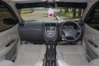 Toyota: Avanza G 1.3 Manual 2011 (W) pjk smpai sept 2020 (OI000024.JPG)