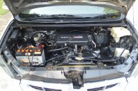 Toyota: Avanza G 1.3 Manual 2011 (W) pjk smpai sept 2020 (OI000026.JPG)