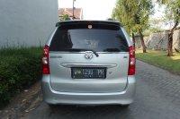 Toyota: Avanza G 1.3 Manual 2011 (W) pjk smpai sept 2020 (OI000007.JPG)