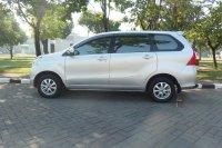 Toyota Avanza G 1.3 Manual 2015 (W) Pajak panjang (OI000012_1563348608922.JPG)