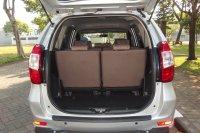Toyota Avanza G 1.3 Manual 2015 (W) Pajak panjang (OI000013_1563348608178.JPG)