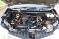 Toyota Avanza G 1.3 Manual 2015 (W) Pajak panjang (OI000021_1563348603595.JPG)