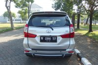 Toyota Avanza G 1.3 Manual 2015 (W) Pajak panjang (OI000010_1563348610229.JPG)