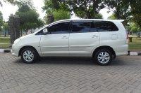 Toyota Kijang Innova G 2.5 Manual 2010 (L) Pajak BARU (OI000017_1560398503306.JPG)
