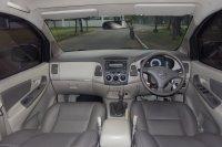 Toyota Kijang Innova G 2.5 Manual 2010 (L) Pajak BARU (OI000021_1560398500938.JPG)