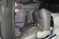 Toyota Kijang Innova G 2.5 Manual 2010 (L) Pajak BARU (OI000019_1560398501878.JPG)