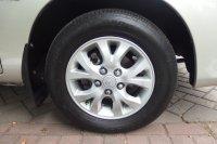 Toyota Kijang Innova G 2.5 Manual 2010 (L) Pajak BARU (OI000023_1560398499415.JPG)